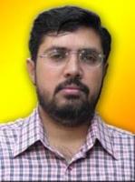Iqbal Shant - photograph - India News